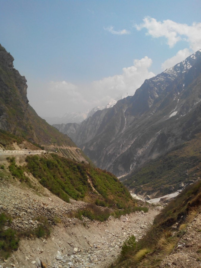 badhrianth to auli route.jpg