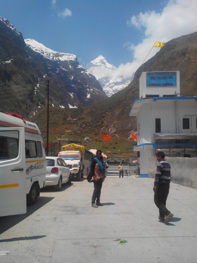 Badhrinath route (13).jpg