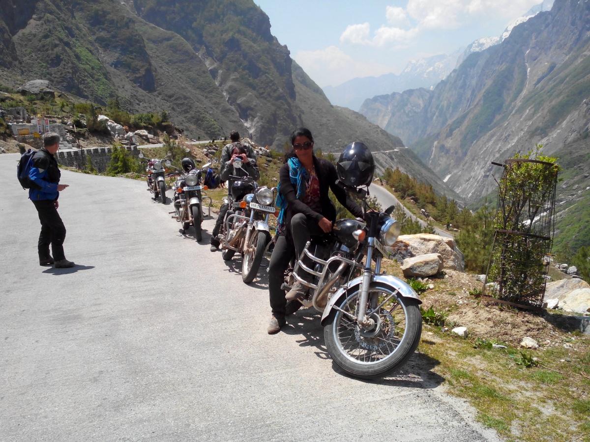 Badhrinath route (9).jpg