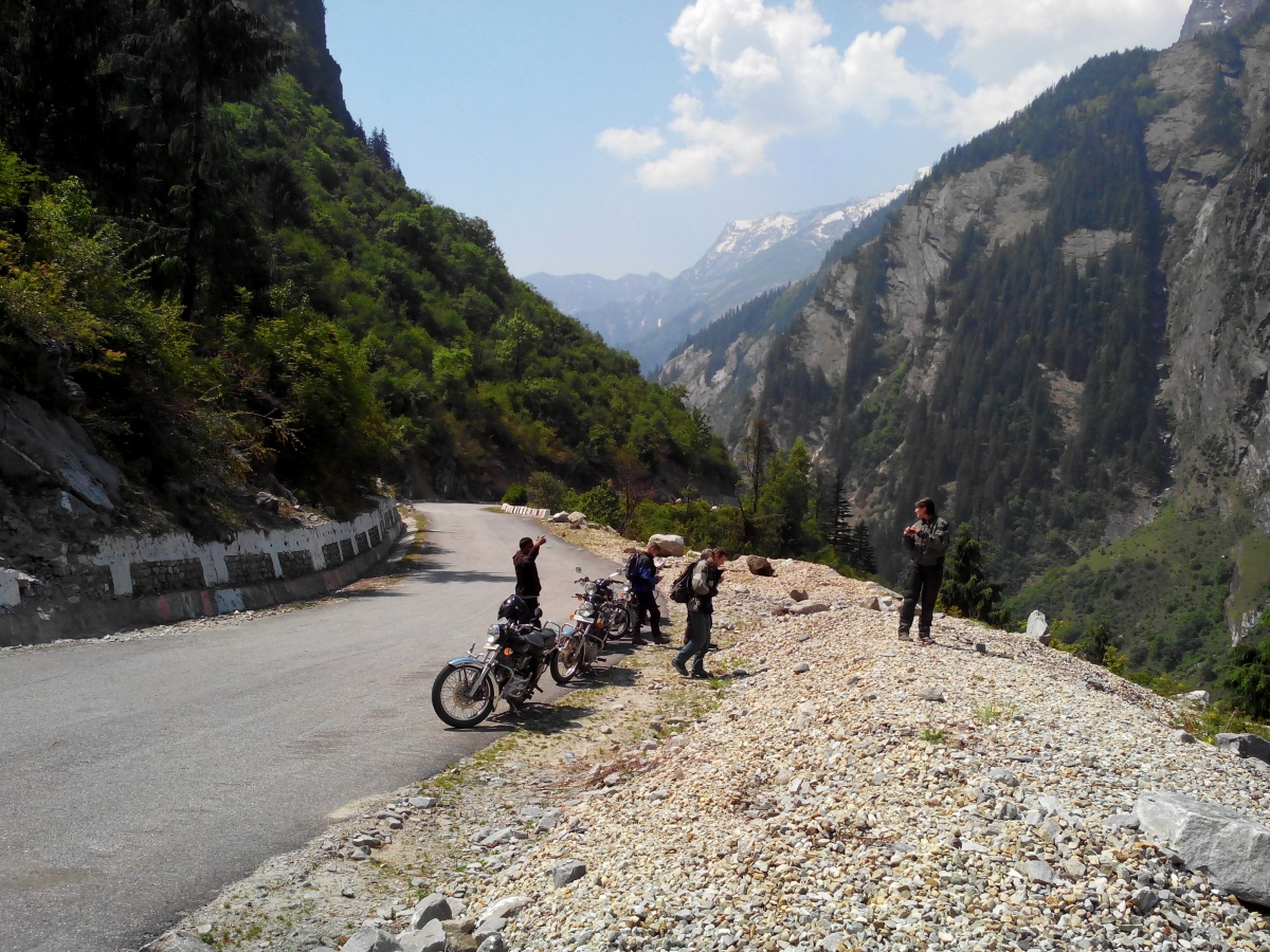 Badhrinath route .jpg