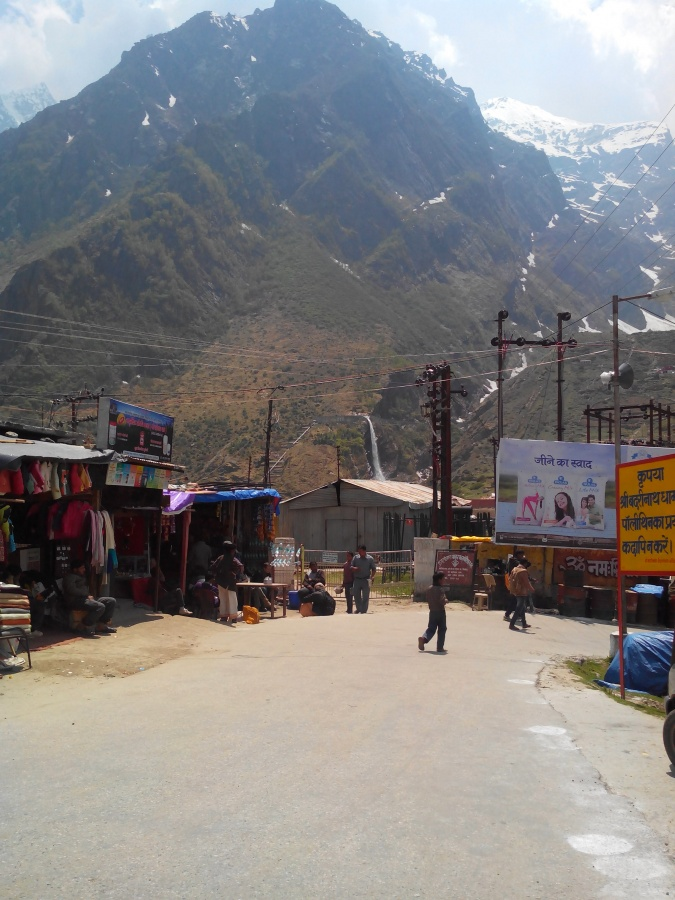 Badhrinath to auli route.jpg