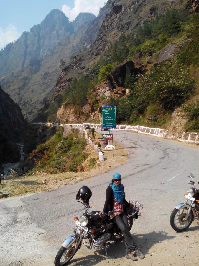 Badrinath to Auli route.jpg