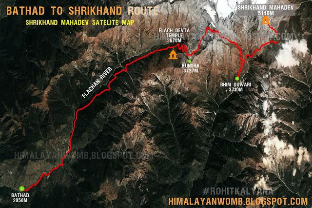 Bathad-Shrikhand-Satelite-Map-FINAL.jpg