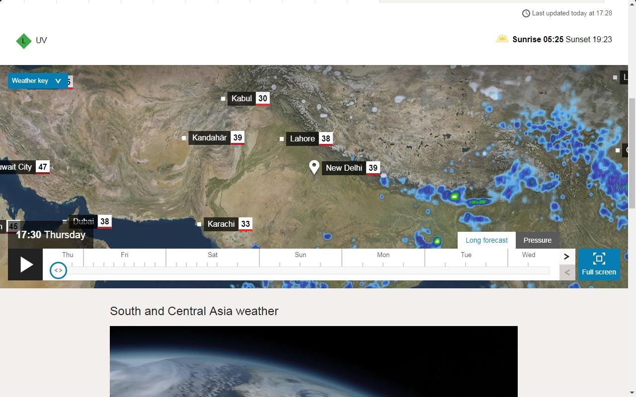 BBC Weather website 1.jpg