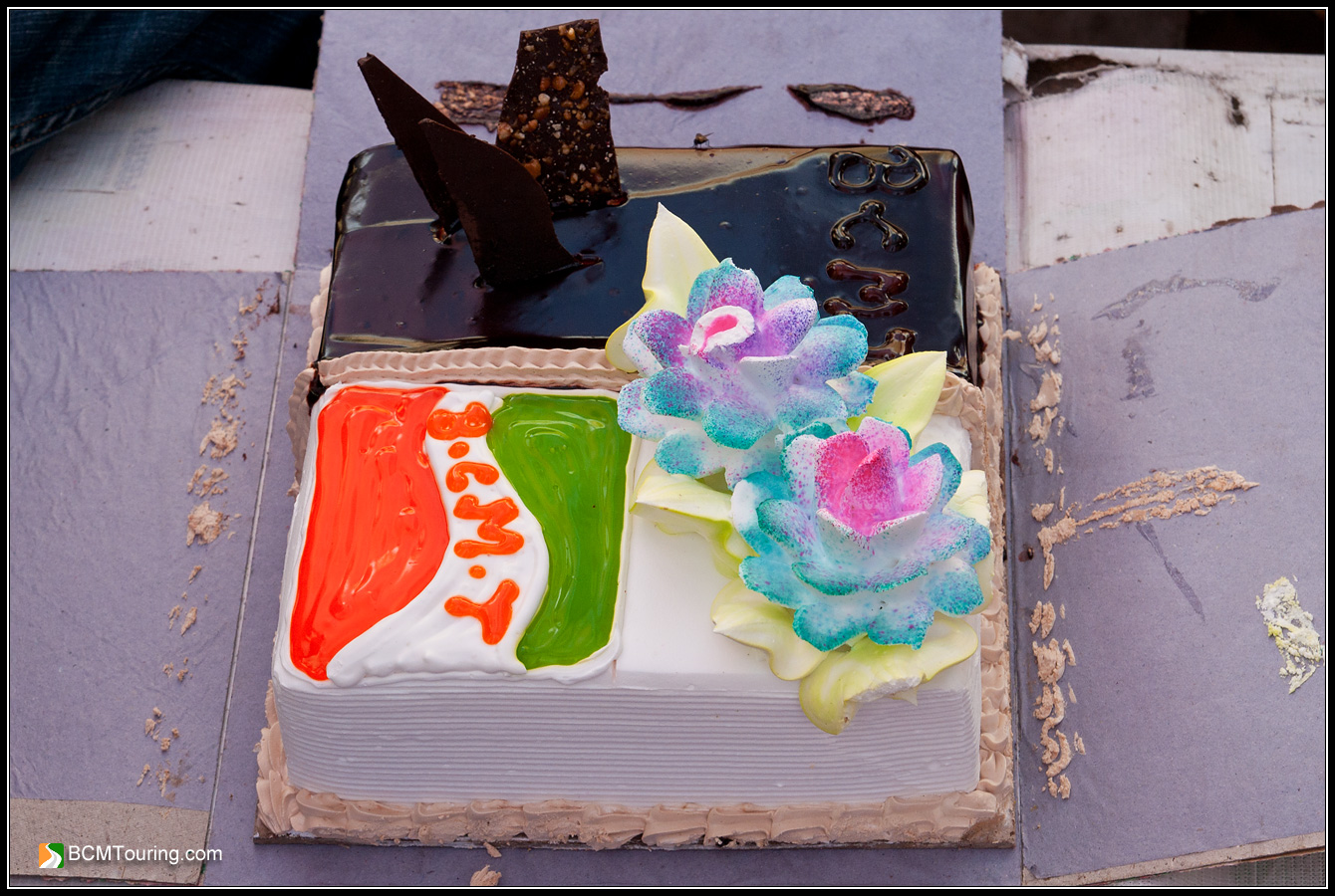 Cake Images For Yogesh : Delhi Meet, 7-4-2013 Page 13 India Travel Forum ...