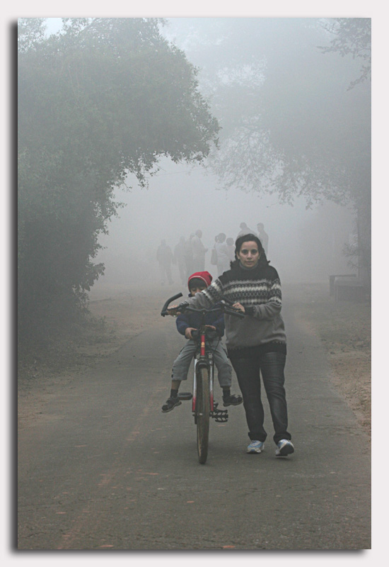 bharatpur 089.jpg