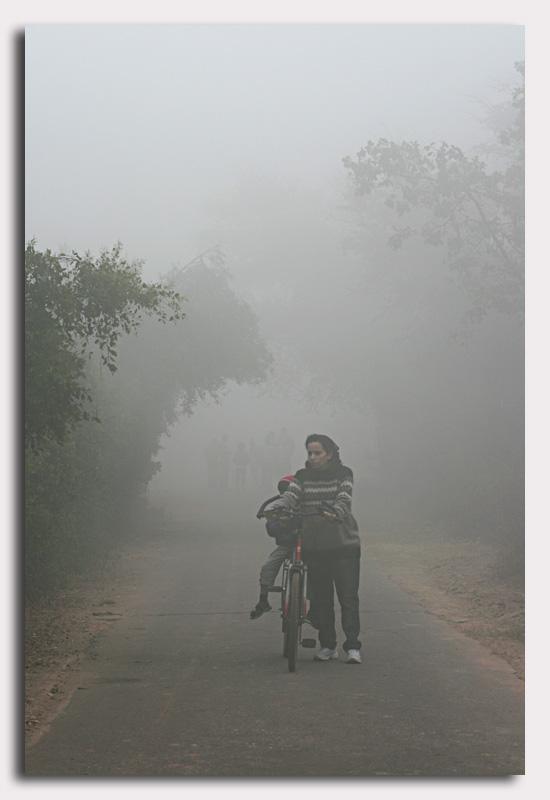 bharatpur 090.jpg