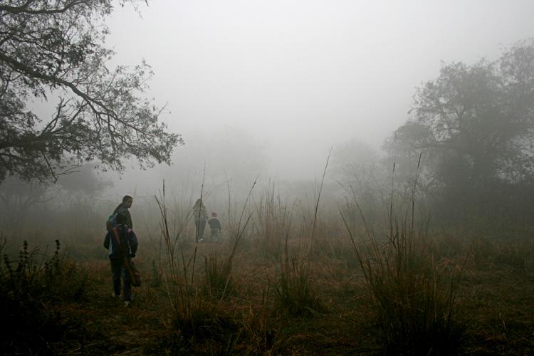 bharatpur 096.jpg