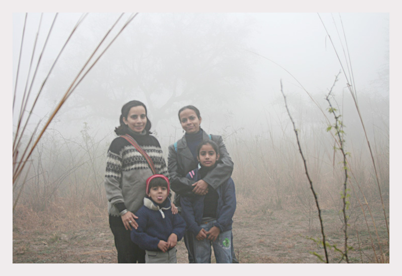 bharatpur 098.jpg
