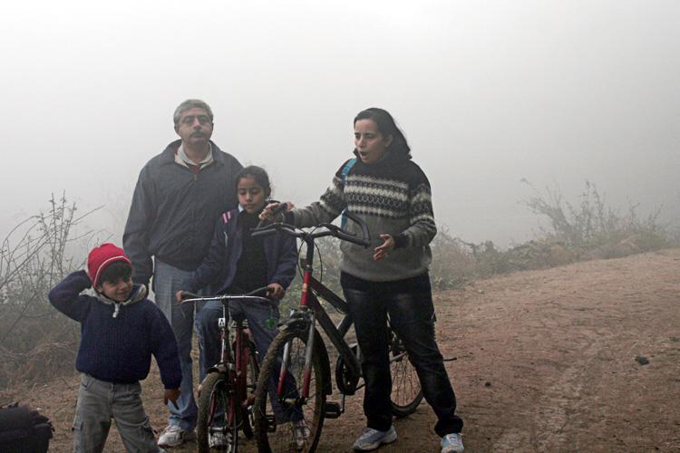 bharatpur 114.jpg