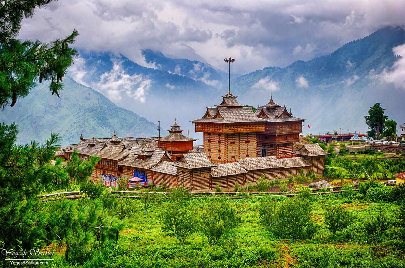 bhimakali-temple-sarahan.jpg