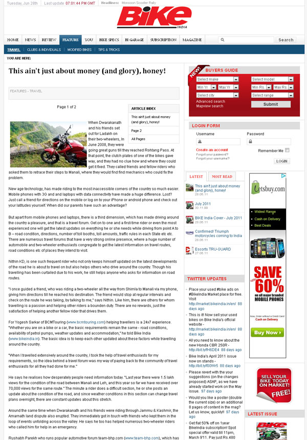 bike-india-article-on-bcmtouring.jpg