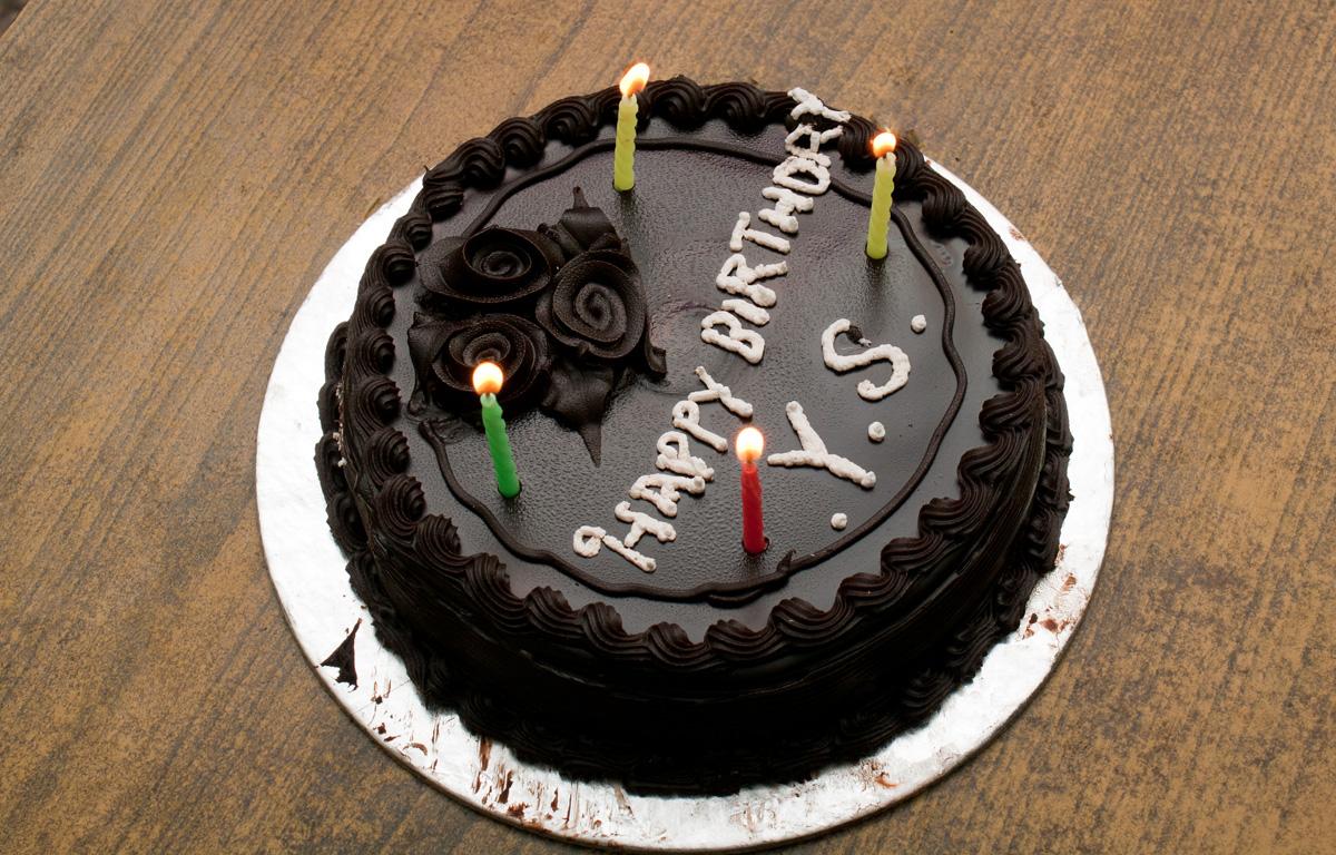 Birthday Cakes With Name Vikas ~ The happy birthday thread page india travel forum bcmtouring