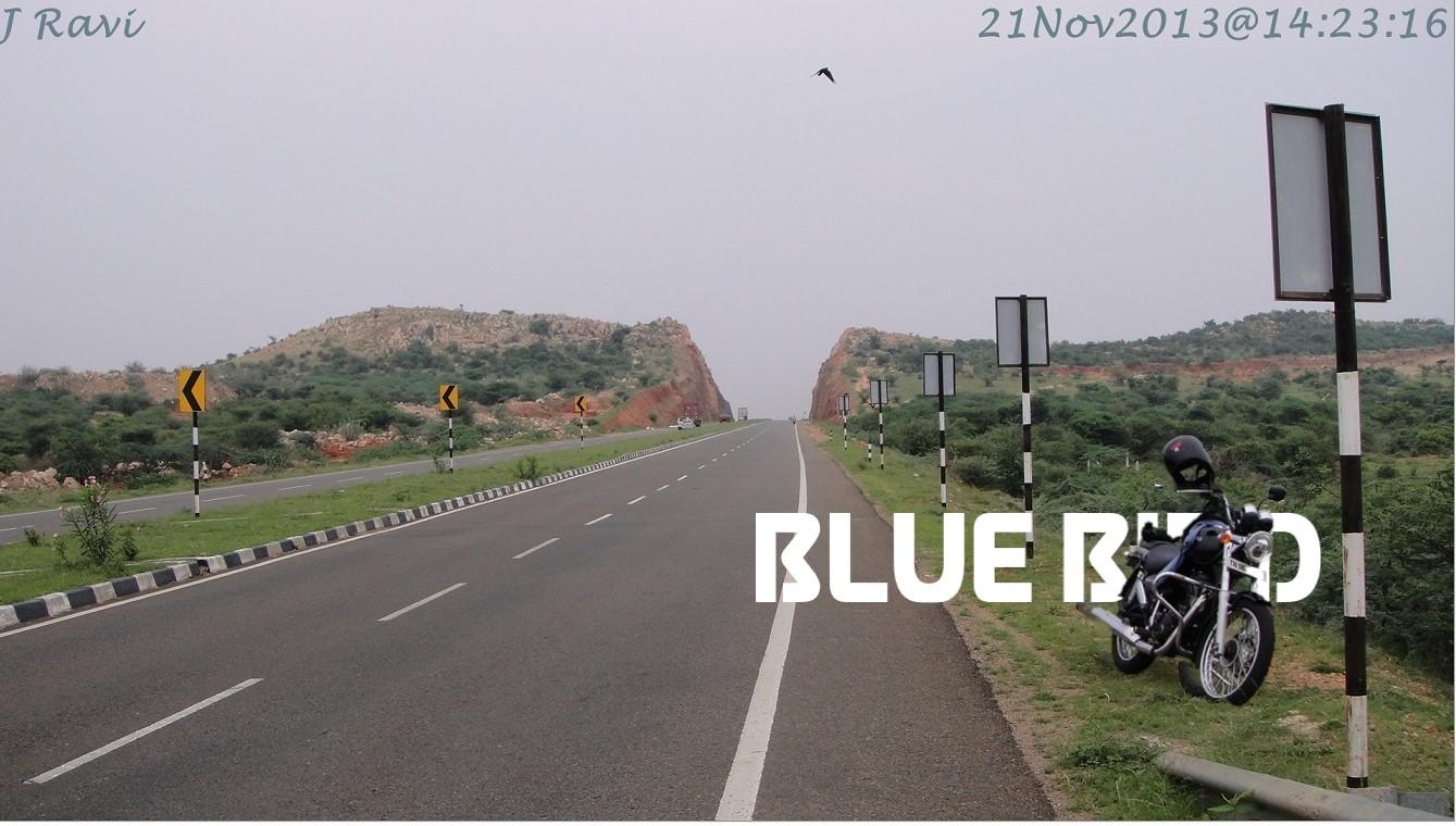 BlueBirdTirunelveliBypass.jpg