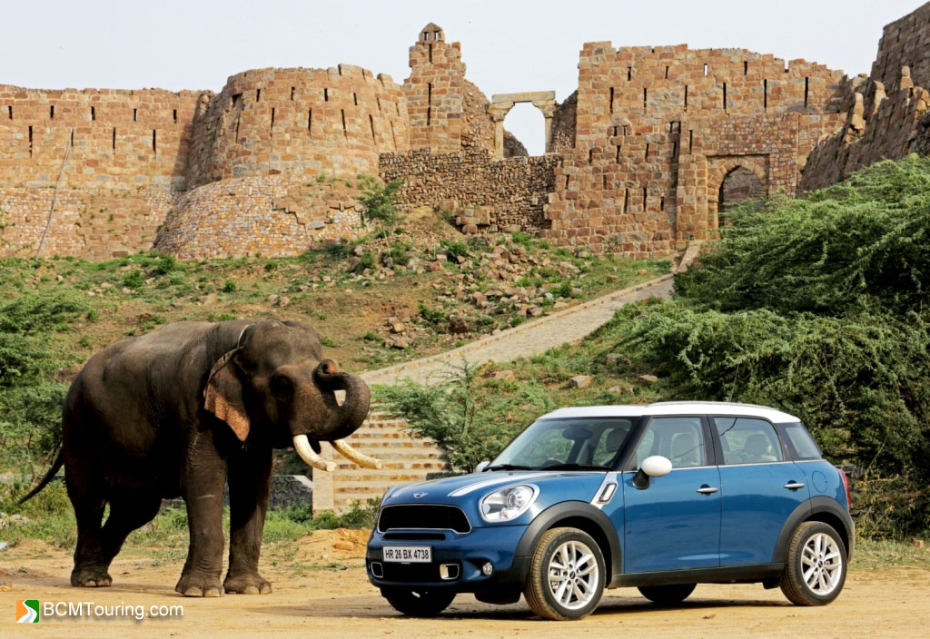 bmw-mini-cooper-countryman.jpg