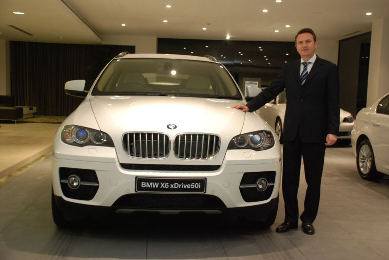 Bmw X6 Launched In India India Travel Forum Bcmtouring