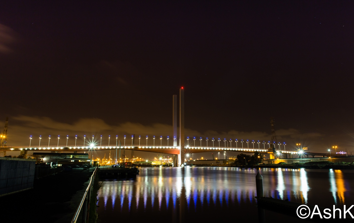 Bolte Bridge.jpg