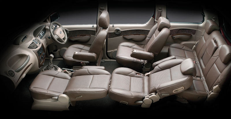 mahindra xylo launched india travel forum bcmtouring. Black Bedroom Furniture Sets. Home Design Ideas