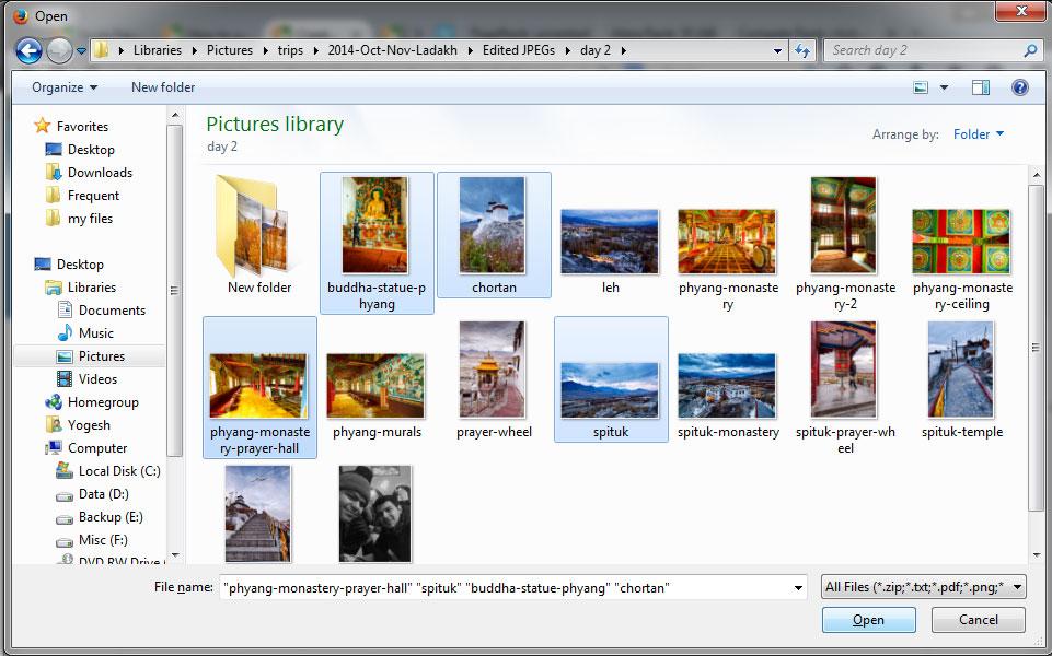 browse-files.jpg