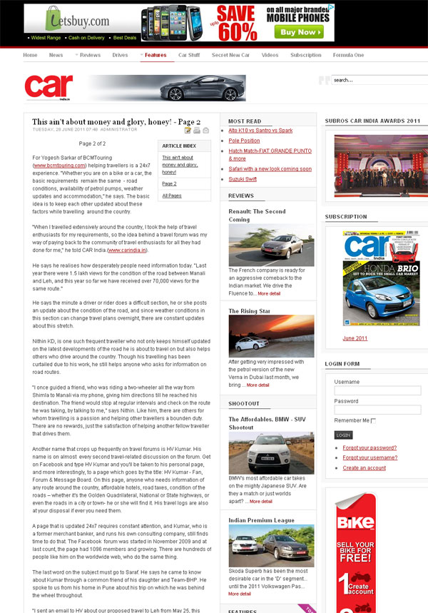car-india-article-on-bcmtouring.jpg