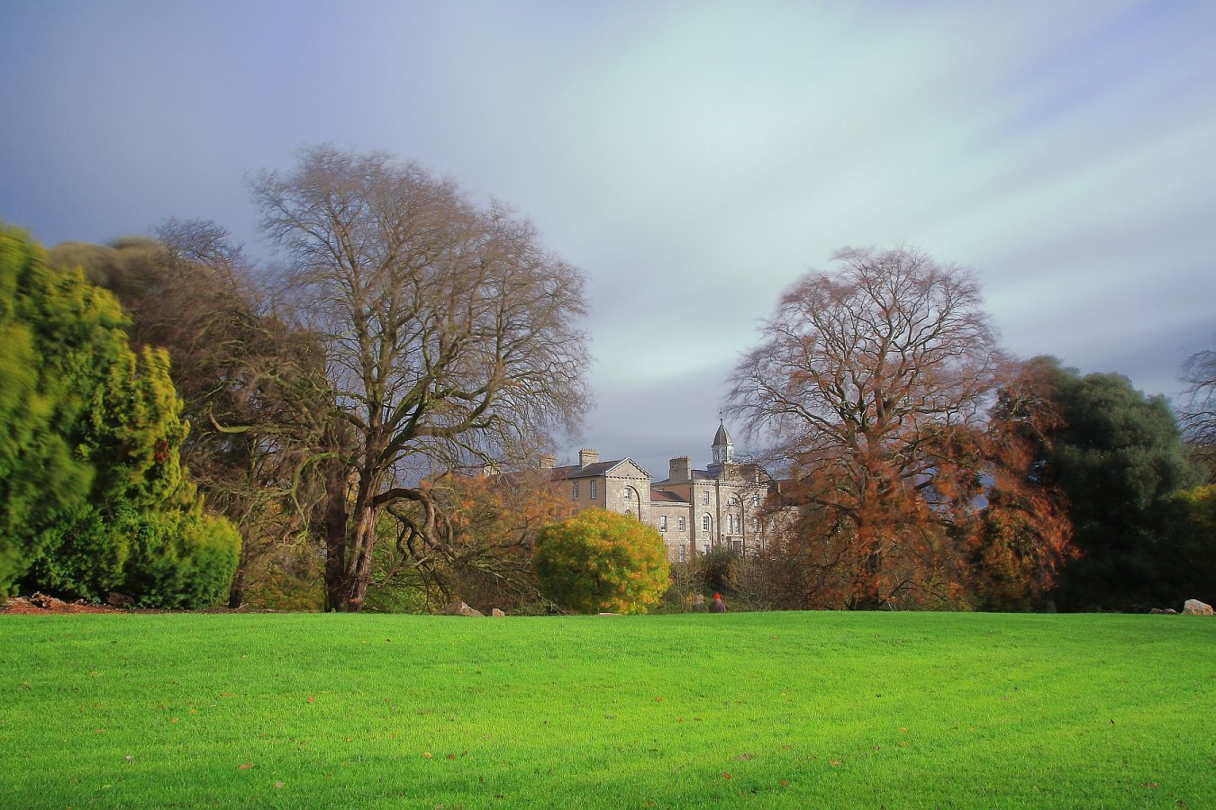 CastlePhoenix.jpg