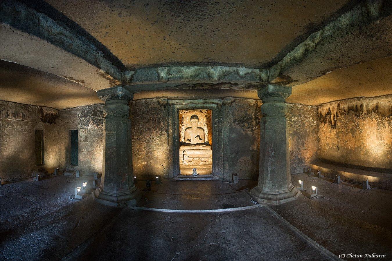 Cave14Panorama.jpg