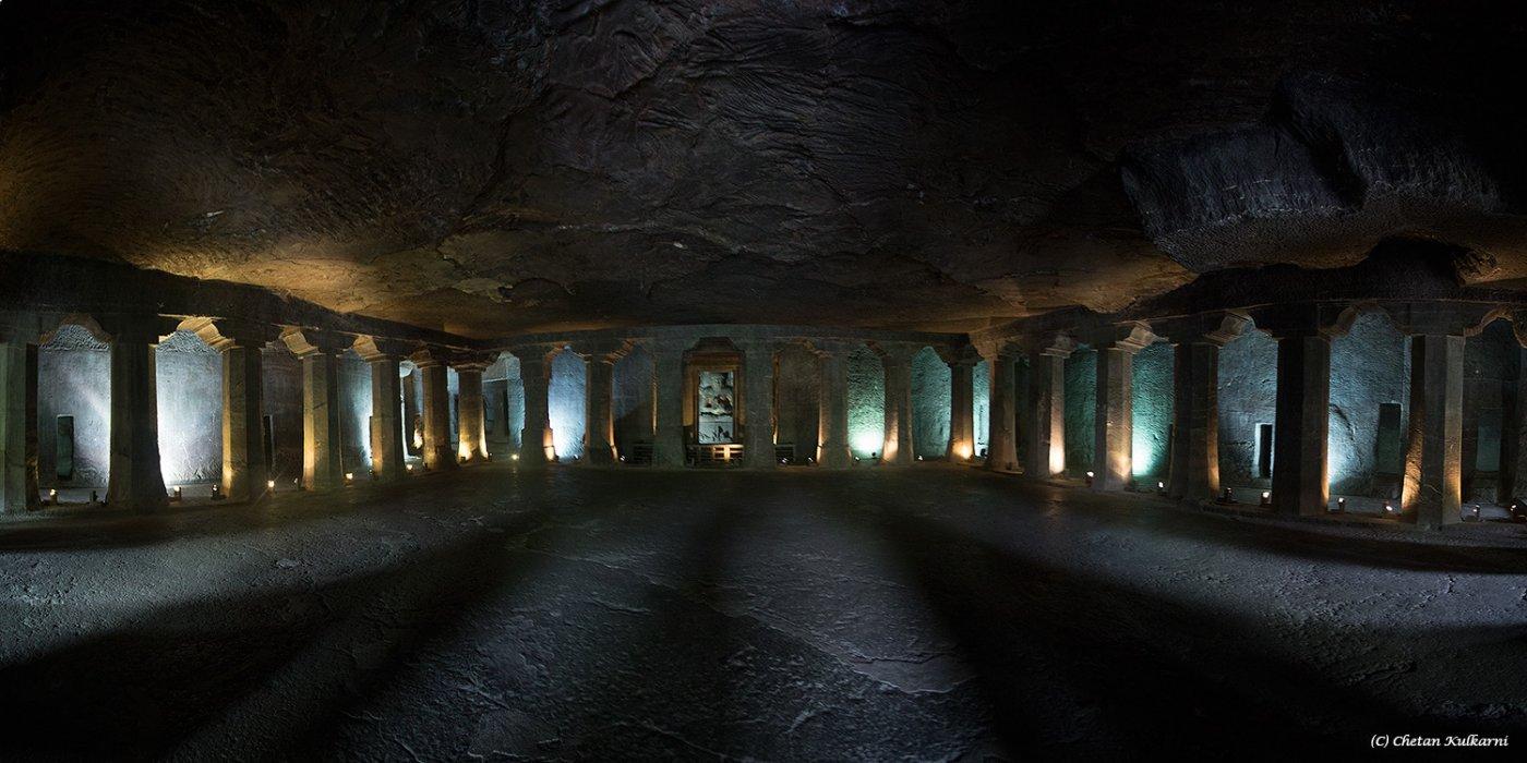 Cave4MeditationHall_Panorama.jpg