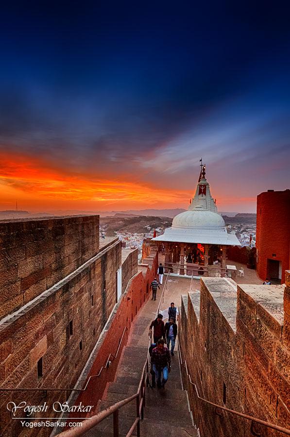 chamunda-temple-mehrangarh-fort.jpg