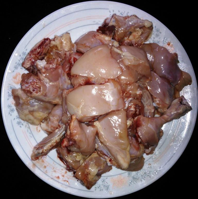 ChickenBiryani-04.jpg