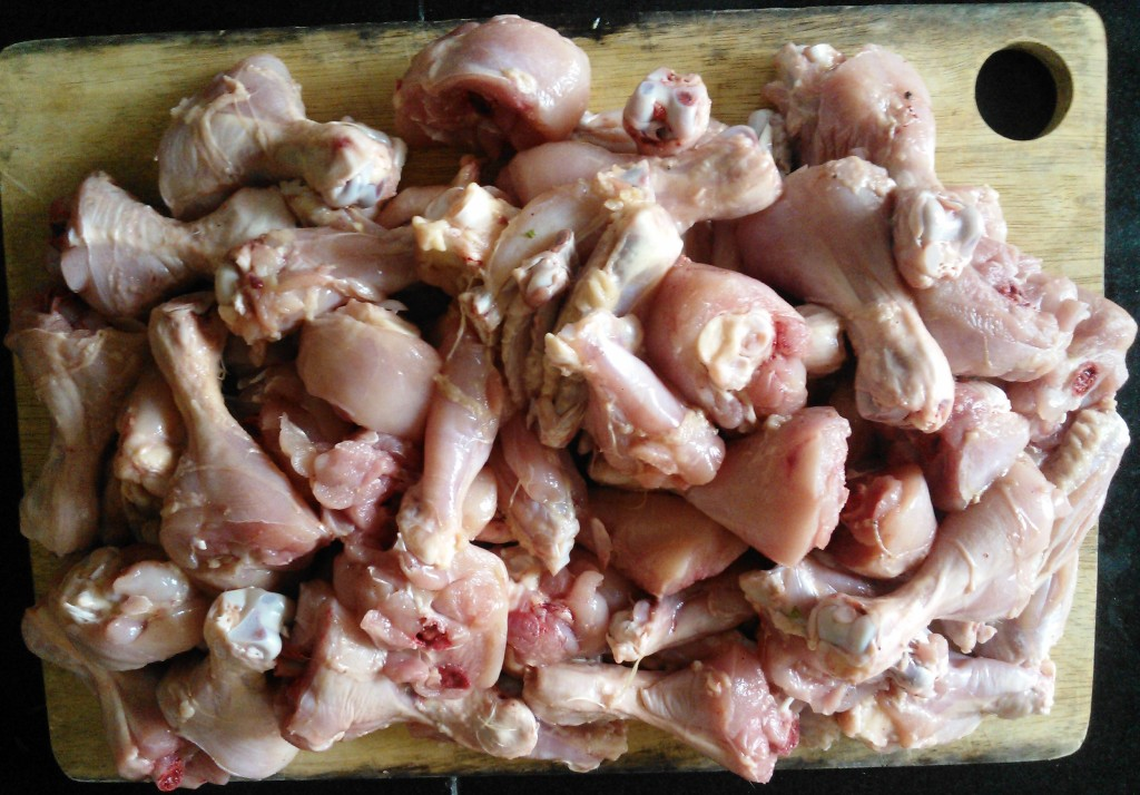 ChickenBiryani-2-04.jpg