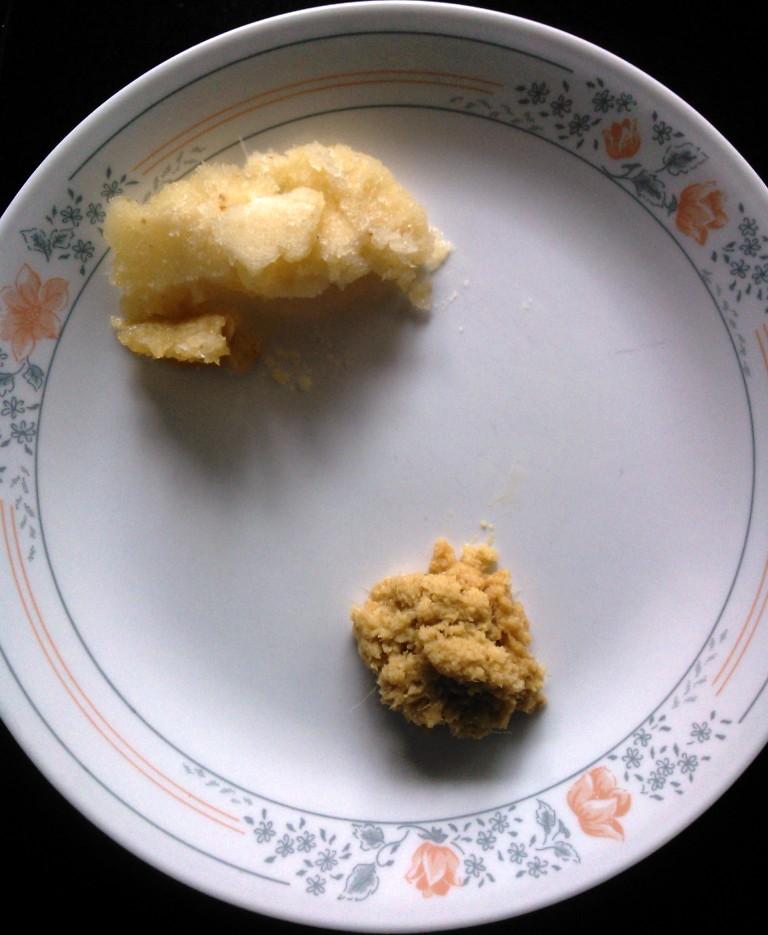 ChickenBiryani-2-10.jpg
