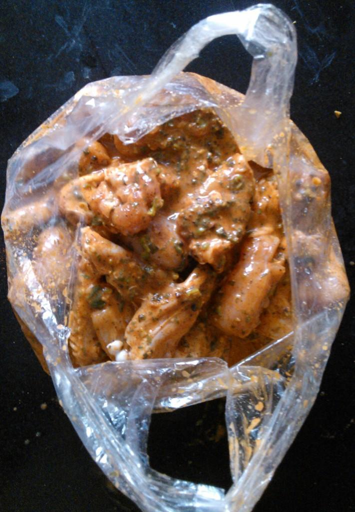 ChickenBiryani-2-13.jpg