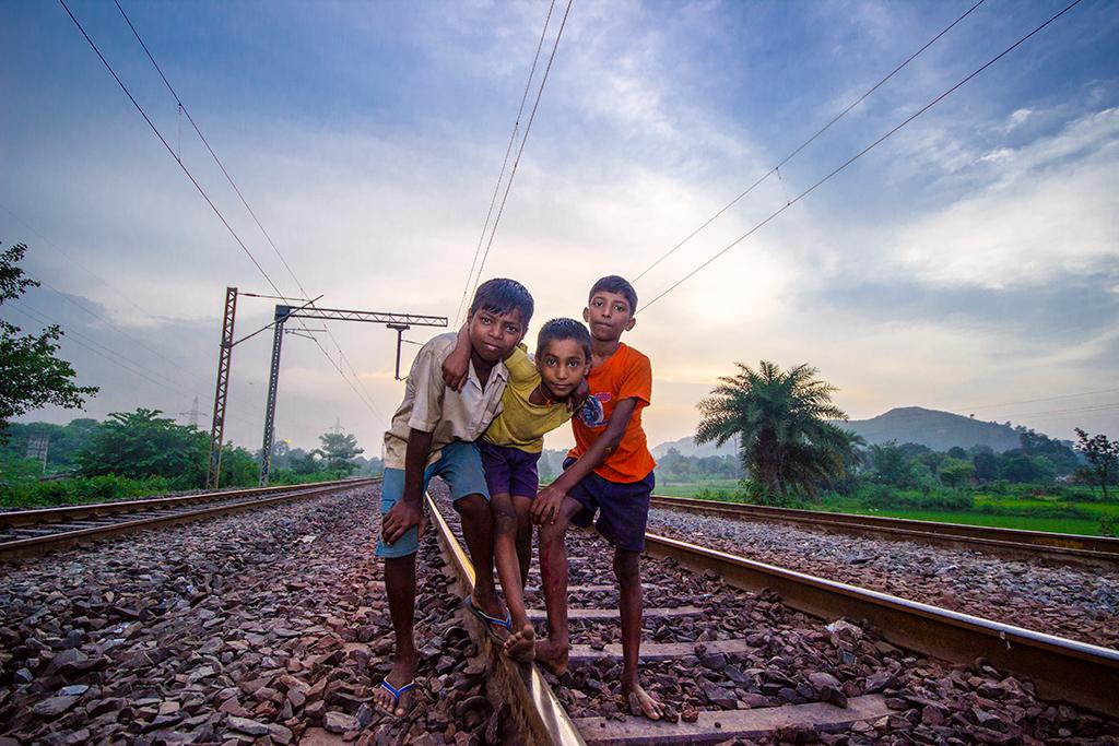 Children of Bondamunda.jpg