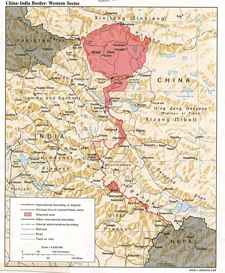 China_India_western_border_88.jpg