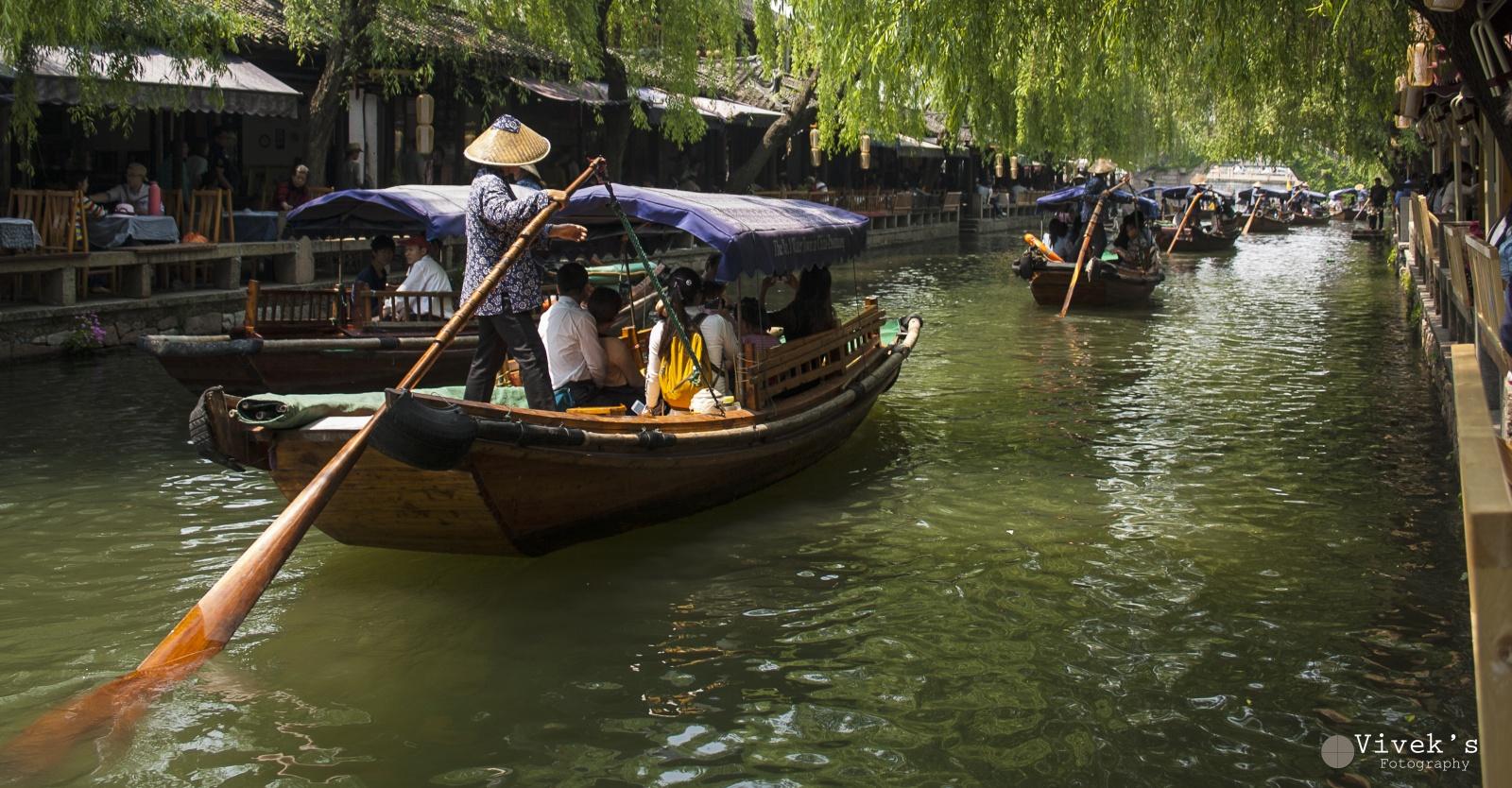 ChinaZozuang.jpg