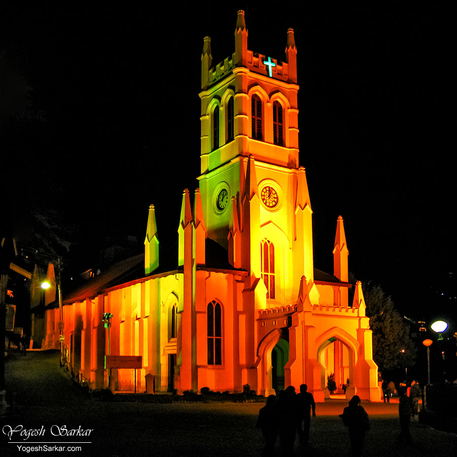christ-church-shimla.jpg