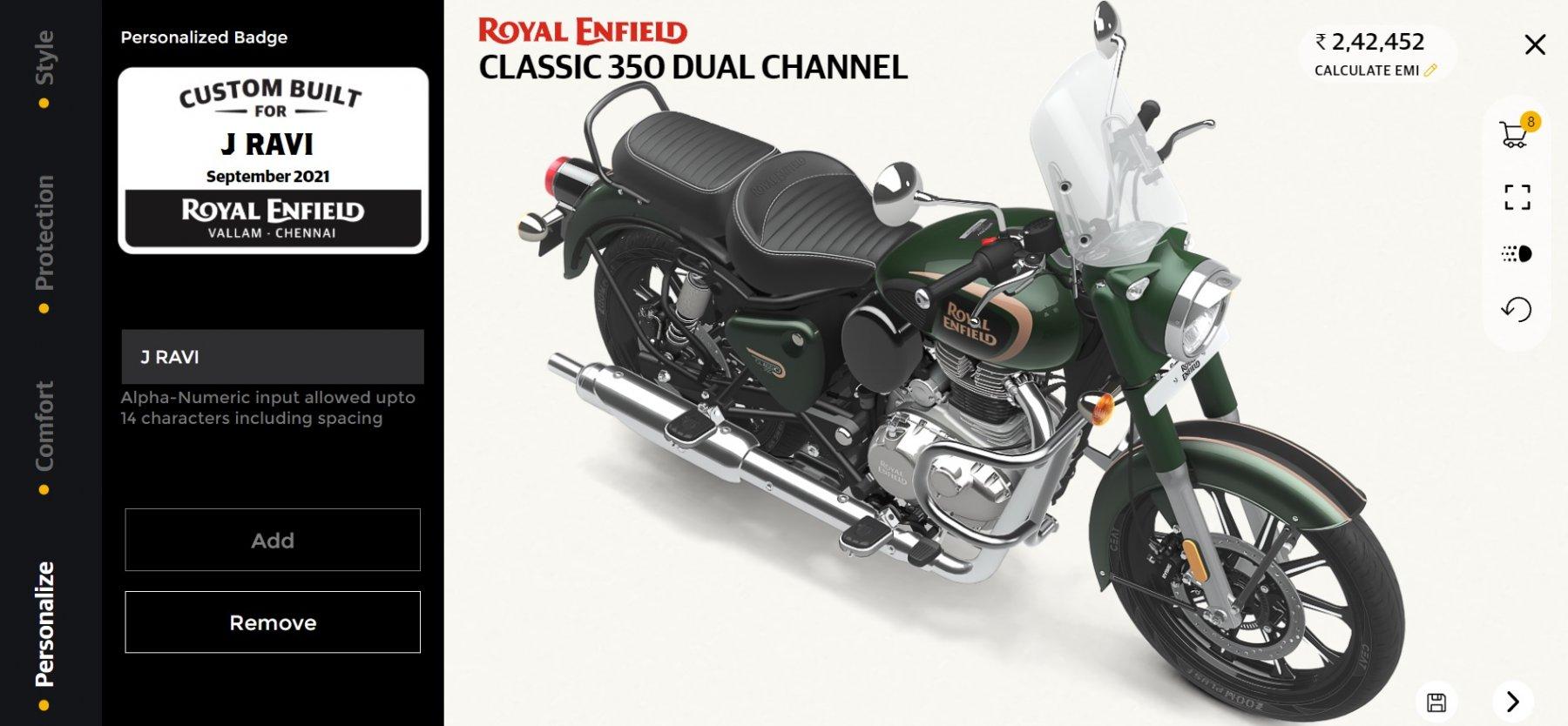Classic 350 Halcyon Green.jpg