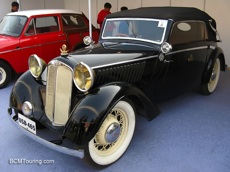 Old School Cars Names - Cars Image 2018
