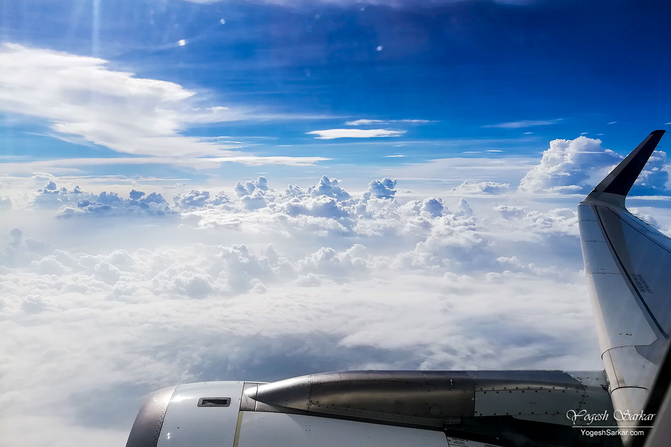 cloudy-flight.jpg