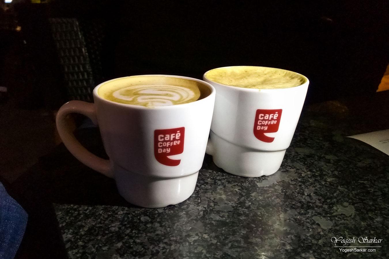 coffee-at-taj-ccd.jpg