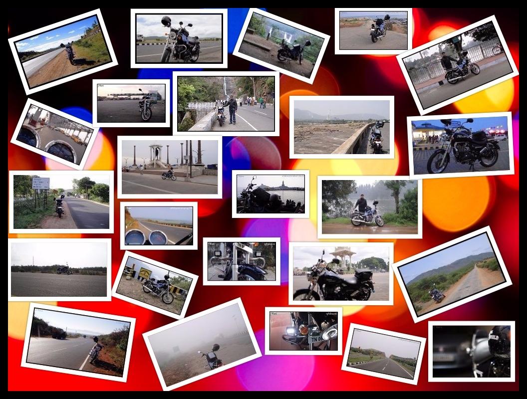 collage-2016-05-11.jpg