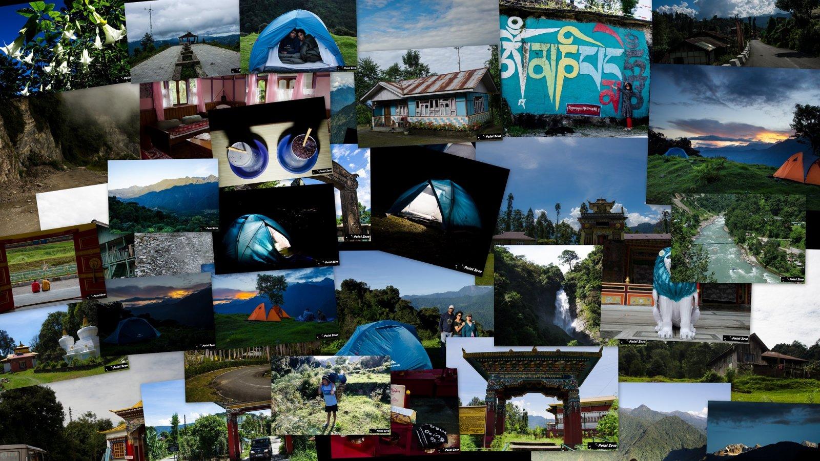 Collage_Sikkim_2017.jpg