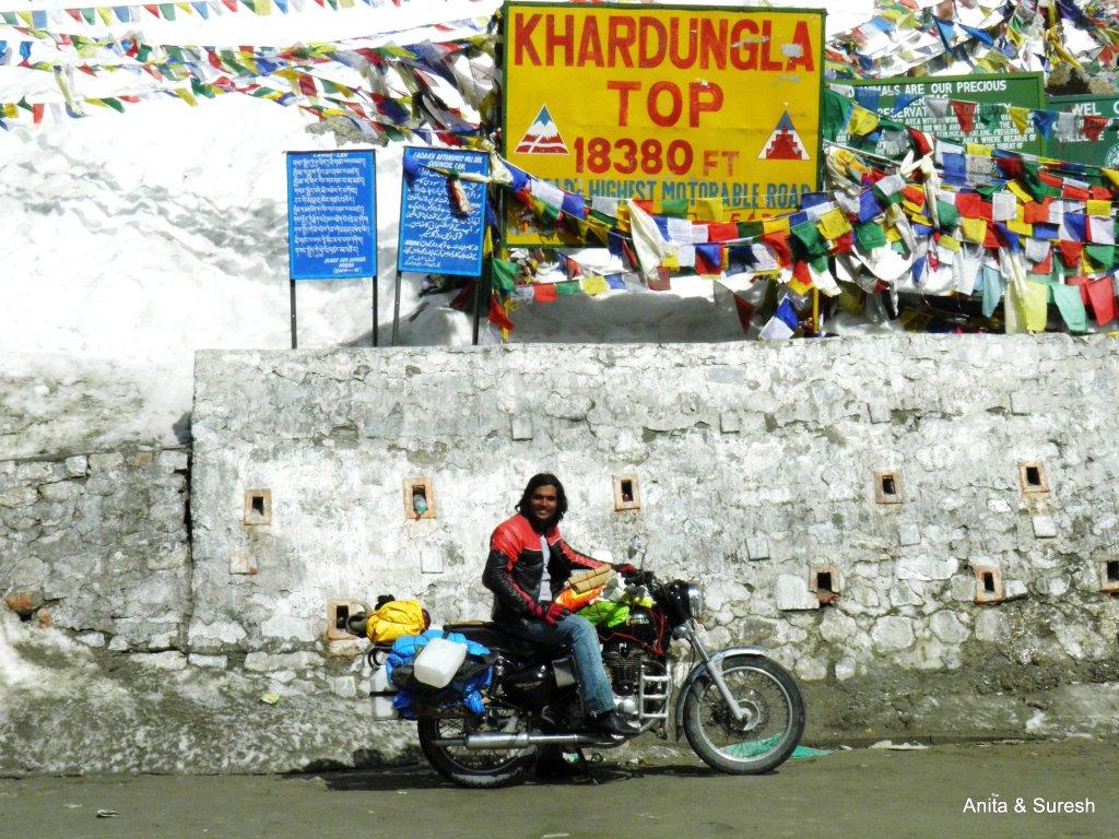 Conquered Khardung La!!.jpg