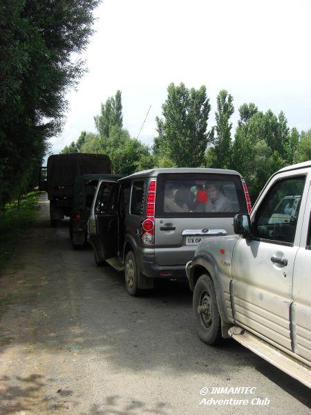 Convoyhalt.JPG