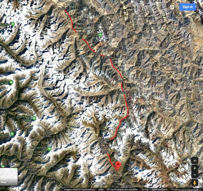 Darcha - Padum Route 2.jpg