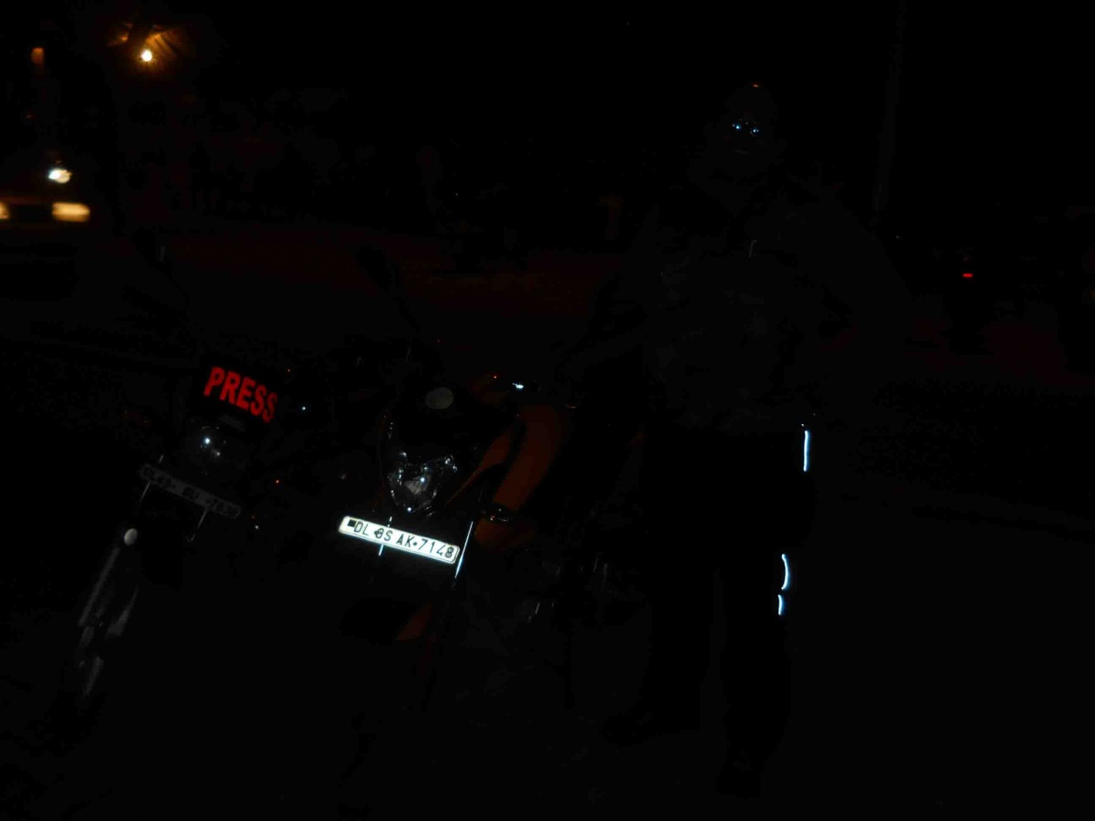 Dark Pic in Flash Light.jpg