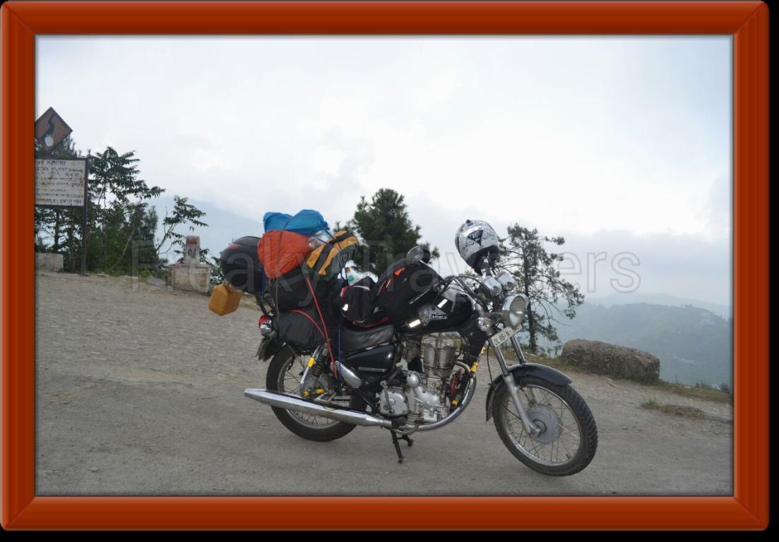 Day 1 Ride 1.jpg
