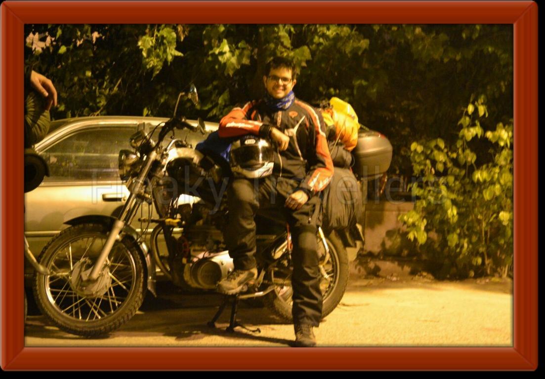Day 1 Rider 1.jpg