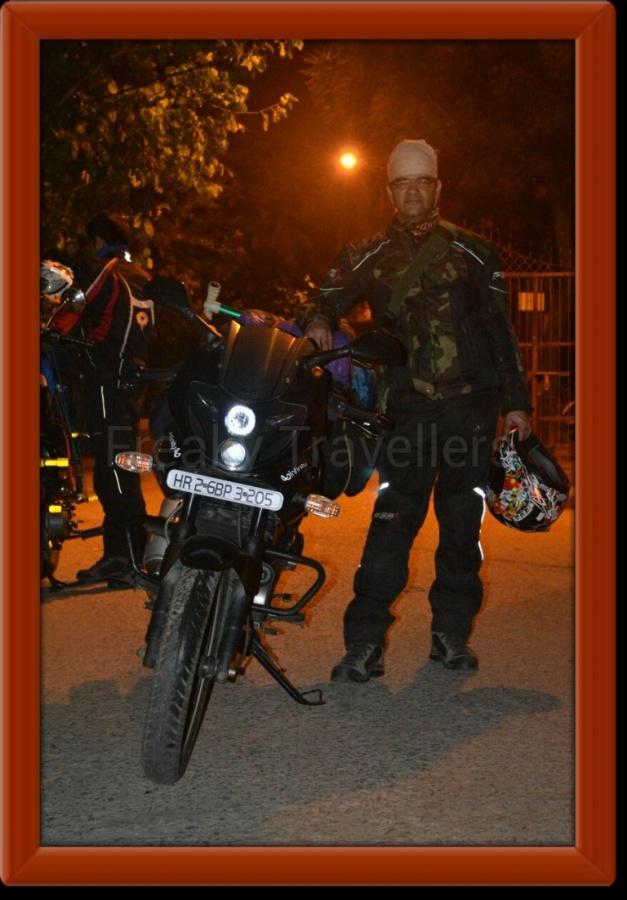 Day 1 Rider 3.jpg