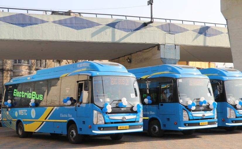 dc981csk_tata-motors-electric-buses-delivered-in-kolkata_625x300_20_February_19.jpg